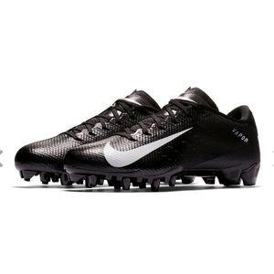 Nike Vapor Untouchable Speed 3 TD
